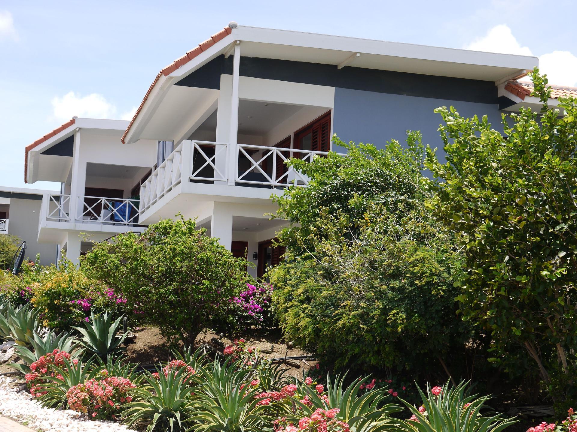 Ferienwohnung für 6 Personen ca. 140 m²   in Mittelamerika und Karibik