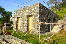 Ferienhaus 1337816 für 2 Erwachsene + 1 Kind in Ponta do Pargo