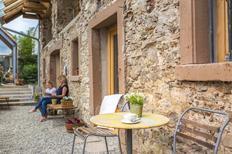 Mieszkanie wakacyjne 1337905 dla 4 osoby w Gundelfingen