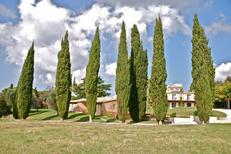 Maison de vacances 1337962 pour 12 personnes , Bibbona