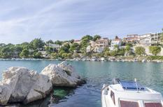 Holiday apartment 1337987 for 4 persons in Primošten