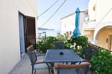 Ferienwohnung 1338011 für 4 Personen in Primošten