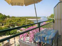 Mieszkanie wakacyjne 1338029 dla 2 osoby w Primošten