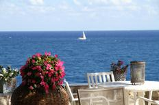 Holiday home 1338051 for 9 persons in Bagheria