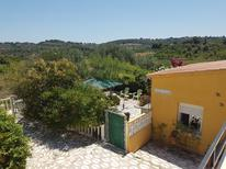 Holiday home 1338058 for 4 persons in Torrent