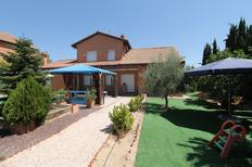 Holiday home 1338083 for 16 persons in Seseña