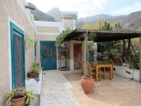 Holiday home 1338104 for 3 persons in El Risco