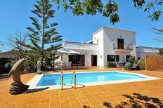 Holiday apartment 1338112 for 2 persons in Yaiza