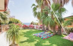 Holiday home 1338158 for 6 persons in Capo Vaticano