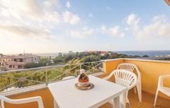 Ferienwohnung 1338162 für 4 Personen in Castelsardo