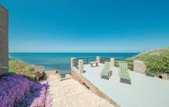 Casa de vacaciones 1338163 para 12 personas en Sorso