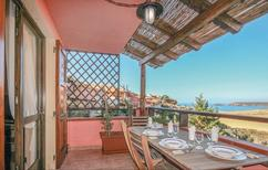 Holiday apartment 1338164 for 4 persons in Torre dei Corsari