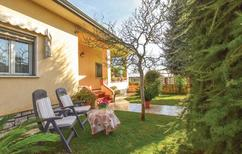 Holiday home 1338176 for 4 persons in Capezzano