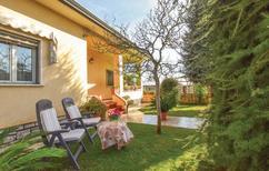 Ferienhaus 1338176 für 4 Personen in Capezzano
