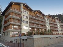 Holiday apartment 1338182 for 2 persons in Verbier