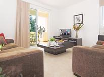 Appartamento 1338184 per 4 persone in Pernera