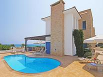 Holiday home 1338187 for 10 persons in Agia Napa