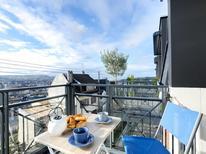 Appartement 1338191 voor 4 personen in Trouville-sur-Mer