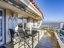 Appartement de vacances 1338193 pour 6 personnes , Port Fréjus
