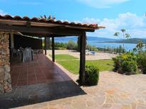 Ferienwohnung 1338200 für 5 Personen in Palau