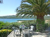 Appartement de vacances 1338201 pour 4 personnes , Palau
