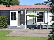 Appartement de vacances 1338218 pour 2 personnes , Voorthuizen