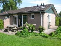 Ferienhaus 1338234 für 4 Personen in Voorthuizen