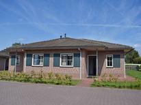 Maison de vacances 1338245 pour 16 personnes , Voorthuizen