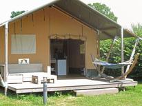 Ferienhaus 1338251 für 6 Personen in Voorthuizen