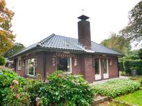 Maison de vacances 1338257 pour 18 personnes , Voorthuizen