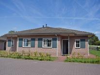 Semesterhus 1338268 för 8 personer i Voorthuizen