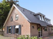 Feriebolig 1338283 til 20 personer i Voorthuizen