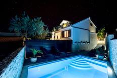 Rekreační dům 1338326 pro 9 osob v Sevid