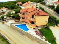 Appartement de vacances 1338358 pour 4 personnes , Vrh