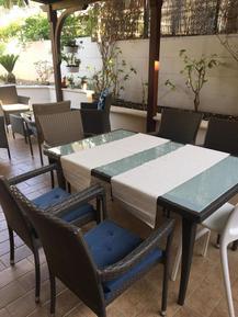 Gemütliches Ferienhaus : Region Sizilien für 6 Personen