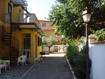 Holiday home 1338366 for 7 persons in Fiumicino