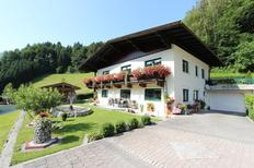 Holiday apartment 1338373 for 7 persons in Hopfgarten im Brixental