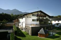 Holiday home 1338374 for 54 persons in Oetz