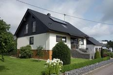 Holiday home 1338375 for 4 persons in Schillingen