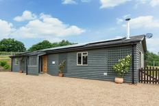 Holiday home 1338383 for 6 persons in Broad Oak