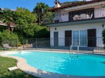 Casa de vacaciones 1338403 para 6 personas en Porto Valtravaglia