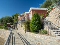 Ferienwohnung 1338404 für 3 Personen in San Lorenzo al Mare