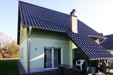 Holiday home 1338469 for 8 persons in Zingst