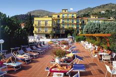 Holiday apartment 1338501 for 7 persons in Pietra Ligure