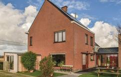 Holiday home 1338519 for 8 persons in Diksmuide