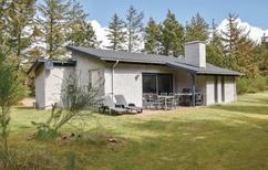 Ferienhaus 1338521 für 6 Personen in Klegod