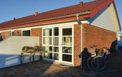 Studio 1338525 for 2 persons in Skagen