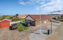 Vakantiehuis 1338526 voor 6 personen in Skagen