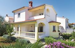 Villa 1338533 per 6 persone in Barbariga