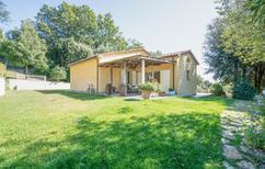 Maison de vacances 1338545 pour 6 personnes , Monteverdi Marittimo